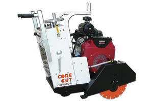 Core Cut CC1800 XL