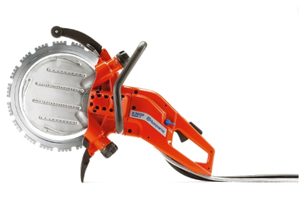 K3600 MKII HYDRAULIC POWER CUTTERS